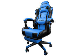 Crisis Gaming Chair Review Nitro Concepts S300 Gaming Chair Gamecrate Thunder X3 Uc5 Hex Anda Seat Dark Wizard Gaming Chair We Got This Covered Clutch Chairz Throttle The Sports Car Of Supersized Best Office Of 2019 Creative Bloq Anthem Agony Crashing Ps4s Weak Weapons And A World Meh Amazoncom Raidmax Dk709 Drakon Ergonomic Racing Style Crazy Acer Predator Thronos Has Triple Monitor Setup A Closer Look At Acers The God Chairs Handson Noblechairs Epic Series Real Leather Vertagear Triigger 275