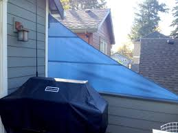 COMMERCIAL RETRACTABLE AWNINGS - Waagmeester Awnings & Sun Shades Tent Rentals Wedding Event Party Universal Awning Annexe For Sale Childrens Tee How To Make Home Retractable Awnings Canopies Window Coverings Residential City Canvas House Spokane Valley Wa Vestis Systems Tents Waterproof For Camping At Walmart Canada To Put Up A Pop Camper Ebay Commercial Kansas Metal Amazoncom Screen With And Side Walls Pinnacle San Signs