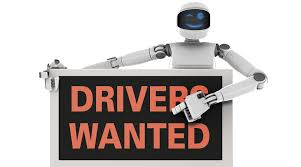 100 Truck Driver Recruiter In Recruiting AI Gets Real Transport Topics