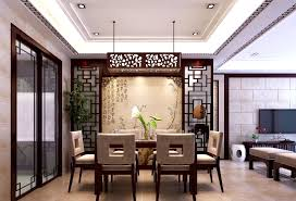 Staggering Gypsum Ceiling Designs Dining Room Iving Lovely False For Best Accessories Home Of Design In