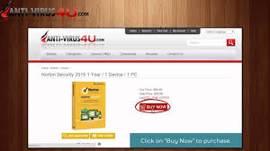 Norton Security Coupon Codes 2016 Norton Security With Backup 2015 Crack Serial Key Download Here You Couponpal Valid Coupon Code I 30 Off Full Antivirus Basic 2018 Preactivated By Ecamotin Issuu 100 Off Premium 2 Year Subscription Offer F Secure Freedome Promo Code Kaspersky Vs 2019 Av Suites Face Off Pcworld Deluxe 5 Devices 1 Year Antivirus Included Pcmaciosandroid Acvation Post Cyberlink Get Up To 20 A May 2017 Jtv Gameforge Coupon Gratuit Aion Cyberlink Youcam 8 Promo For New Upgrade Uk Online Whosale Latest