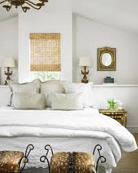 Quick Tips for Organizing Bedrooms