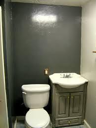 Bathroom Light Fixtures Ikea by Bathroom Light Tropical Bathroom Mirrors With Lights Ikea