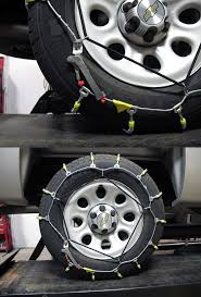 The 37 Best Truck Tire Chains Images On Pinterest | Truck Tyres ... Tire Chains Trygg Morfco Supply Snow Chains On Wheel Stock Image Image Of Auto Maintenance 7915305 Wheel In Ats American Truck Simulator Mods Peerless Radial Chain Tirebuyer 90020 Best Resource Truck Photo Drive Service 12425998 Winter With Snow The Axle Stock Photo 2017 New Generation Car Fit For Carsuvtruck Alloy Suvlt Goodyear Launches New Armor Max Pro Tire Medium Duty Work Vbar Double Tcd10 Aw Direct 2018 Newest Version Trucksuv