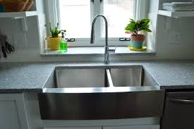 Kitchen Sink Disposal Not Working by Diwyatt Installing A Garbage Disposal Loving Here