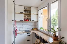 100 Attic Apartment Floor Plans 11 Of The Best Micro Apartments From Around The World Curbed
