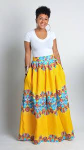 618 best fashion just maxi skirts u0026 dresses images on pinterest