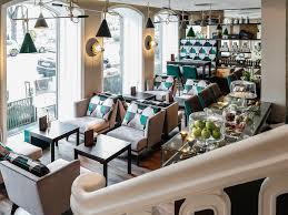 condi lounge hamburg restaurants by accor