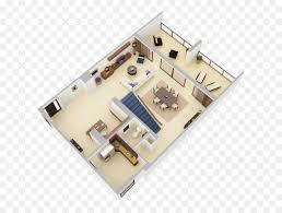 präsidentensuite loganberry ridge apartments hotel
