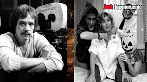 Halloween 1978 Young Michael Myers by 40 Fun Facts And Mistakes Halloween 1978 Michael Myers