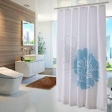 byle garten dusche anti schimmel geschlossenen badezimmer