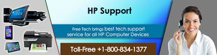 Hp Printer Help Desk by 18008341377 Hp Technical Support Services Phone Number