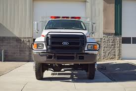 2005 Ford F-750 Brush Truck | Used Truck Details 2005 Ford F150 Truck 4x4 Crew Cab Box Weather Guard File2005 Stxjpg Wikimedia Commons F550 St Cloud Mn Northstar Sales Altec 42ft Bucket M092252 Trucks 4x4 Service Utility M092251 Used Parts Stx 46l 4x2 Subway Inc Used2005 Ford Super Duty F 250 Hosmer Auto Inventory Truckdepotlacom Xlt 44 Drive Your Personality Vans Cars And Trucks Brooksville Fl
