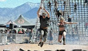 Spartan Race Specials | BigBearVacations.com Savage Race Coupon Code 2018 Crazy 8 Printable Spartan Race Reebok Spartan Aafes May 2019 Proair Inhaler Manufacturer Uk On Twitter Didnt Get An Invite To The Uk Discount Italy Obstacle Course Races Valentines Days Color Run Freebies Calendar Psd Terrain Marathon Sports Disney World Orlando Tickets Pr Races Gateway Tire Service Coupons Peter Piper Pizza Buffet Musician Warehouse