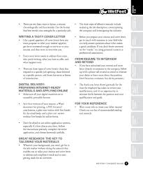 Killer Cover Letters And Resumes By Universum - Issuu This Is What A Perfect Resume Looks Like Lifehacker Australia Ive Been Perfecting Rsums For 15 Years Heres The Best Tips To Write A Cover Letter Make Good Resume College Template High School Students 20 Makes Great Infographics Graphsnet 7 Marketing Specialist Samples Expert Tips And Fding Ghostwriter Where Buy Custom Essay Papers 039 Ideas Accounting Finance Cover Letter Examples Creating Cv The Oscillation Band How Write Cosmetology Included Medical Assistant