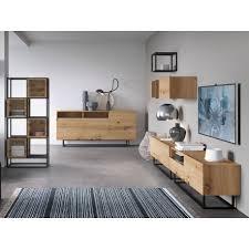 wohnzimmer möbel und inspiration versand 0 mirjan24