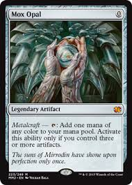 modern masters 2015 edition release notes magic the gathering