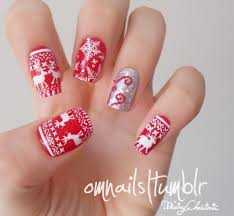 deco ongle de noel dawanda archives emotion wizardemotion wizard ongle