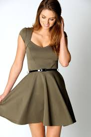 78 best nice dresses images on pinterest nice dresses skater