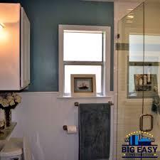 Extra Large Ornate Mirror Wayfair