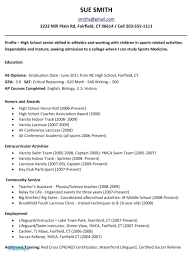 Academic Projects On Resume Math – Elosomarbella.club Career Rources Intelligence Community Center For Academic Exllence Coop Resume Development Sample Graduate Cv And Research Positions Wordvice Academic Cv Samples Focusmrisoxfordco Resume Mplate High School Sazakmouldingsco 5 Scholarship Application Stinctual Intelligence Template For School Ekbiz Examples Academics Scholarship Vs Difference Definitions When To Use Which Samples Cv Doc Unique Word Templates Best High Entrylevel Biochemist Monstercom