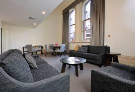 100 Loft Apartments Melbourne Quest Grand Hotel Serviced
