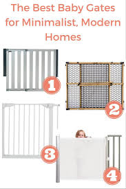 Summer Infant Decor Extra Tall Gate Instructions by Best 25 Retractable Baby Gate Ideas On Pinterest Diy Safety