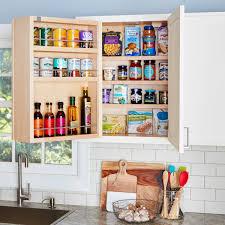 33 Best DIY Kitchen Cabinets Ideas 19 33DECOR