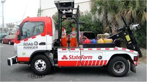 Tow Truck Jacksonville Fl Trucks For Sale In Florida Service ... Car Hauler Tow Truck For Sale Youtube Florida Tow Show 2016 Trucks Mega Ford F450 Miami Fl 116594391 Cmialucktradercom Local For Sale In Canada Roussebginfo Miller Industries By Lynch Truck Center Used Volvo Fl12 Wreckers Year 1996 Price 13080 Kenworth On Buyllsearch Beach Has Operated Iegally Cades Developer In Land Galleries Toyota Box Entertaing Hino 195 New And Commercial Sales Parts Service Repair