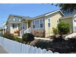 Morro Bay Cabinet Company by 580 Kern Ave Morro Bay Ca 93442 Mls Sp1070669 Redfin