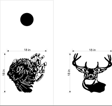 Cheap Vinyl Deer Decals, Find Vinyl Deer Decals Deals On Line At ... Deer Hunting Decals Stickers For Cars Windows And Walls Huntemup Fatal Attraction Bow Rifle Muzzle Loader Black Powder Womens Life Love Brohead Decal Bowhunting Buck Car Doe Hunted Hunter Etsy Set Of 4x4 Off Road Realtree Turkey Truck Ebay Craft Beards Bucks Skull Wall Vinyl Window Detail Feedback Questions About Whitetail Buck Hunting Car Gun Antler Laptop Earlfamily 13cm X 10cm Heart Shaped Browning Style Sika Deer Decal Maryland Flag Sticker Reed Camo Marsh Weed