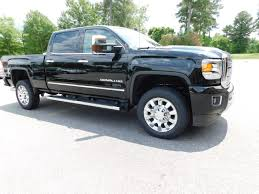 Williamsburg - GMC Sierra 2500HD Vehicles For Sale Suttle Motors Is A Newport News Buick Gmc Dealer And New Car 2017 Sierra Hd Powerful Diesel Heavy Duty Pickup Trucks 2500hd Overview Cargurus New For 2015 Jd Power The 2014 Sierras Front Air Dam Directs Out Around Introduces 2016 With Eassist 2019 Raises The Bar Premium Drive Future Cars 1500 Will Get A Bold Face Carscoops Price Photos Reviews Features 2018 In Southern California Socal From Your Richmond Bc Dealership Dueck