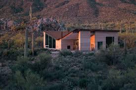 100 Rick Joy Tucson Mountain House Wwwtopsimagescom