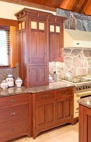 mission style kitchen cabinets – amicidellamusicafo