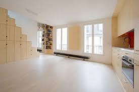 astuces pour aménager un petit studio astuces bricolage 4 astuces à recopier pour gagner de la place dans votre studio