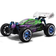 Troian Pro 1/16 Scale Brushless Electric Off-Road RC Buggy Electric Rc Cars Trucks Wltoys A979 24ghz 118 4wd Car Monster Truck Rtr Remote Control Redcat Volcano Epx Pro 110 Scale Brushl Ruckus 2wd Brushless With Avc Black Cheap Offroad Rc Find Deals On Line At Waterproof Tru Custom 18 Trophy Built Tech Forums Adventures Vintage Kyosho Usa 1 110th How To Get Into Hobby Upgrading Your And Batteries Tested Before You Buy Here Are The 5 Best For Kids Redvolcanoep94111bs24