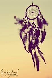 Images For Dream Catcher Tumblr Wallpaper