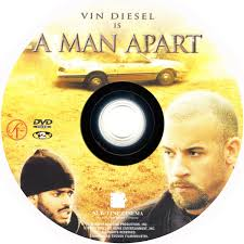 COVERS.BOX.SK ::: A Man Apart - High Quality DVD / Blueray / Movie Writing Peter Forbes A Man Apart 2003 Full Movie Part 1 Video Dailymotion Images Reverse Search Vin Diesel Larenz Tate Man Apart Stock Photo Royalty Trailer Reviews And More Tv Guide F Gary Grays Furious Tdencies On Notebook Mubi Youtube Jacqueline Obradors Avaxhome Actress Claudia Jordan World Pmiere Hollywood 2004 Folder Icon Pack By Ahmternbrs60 Deviantart Actor Vin Diesel 98267705