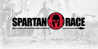 Save 15% Off Any US Spartan Race - Discount Code | Mud And ...