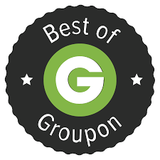Best Of Groupon Merchants | Groupon Works.. See Which Local ... Coupon Code Ikea Australia Dota Secret Shop Promo Easy Jalapeno Poppers Recipe What Is Groupon And How Does It Work To Use A Voucher 9 Steps With Pictures Wikihow Merchant Center Do I Redeem Vouchers Justfab Coupon War Eagle Cavern Up 70 Off Value Makeup Sets At Sephora Sale Cannot Be Combined Any Other Or Road Runner Girl Coupons Code For 10 Off Your First Purchase Extra