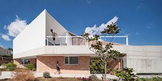 100 Munoz Studio Jos Luis Muoz Architecture
