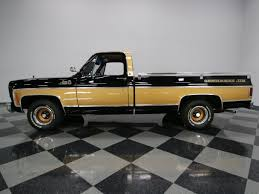 100 1970 Gmc Truck For Sale Rare Rides The Real Dream Of The 70s A 1975 GMC Sierra