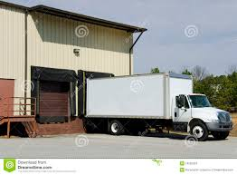 Delivery Truck At Loading Dock Stock Photo - Image: 18502924 Home Nova Technology Loading Dock Equipment Installation Lifetime Warranty Tommy Gate Railgate Series Dockfriendly Mson Tnt Design The Determine Door Sizes Blue Truck At Image Scenario Cpe Rources Dock With Truck Bays In Back Of Store Stock Photo Ultimate Semi Back Up Into Safely Reverse Drive On Emsworth Ptoons And Floating Platforms Inflatable Shelter Stertil Products Freight Semi Trucks Cacola Logo Loading Or Unloading At