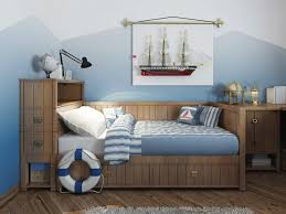 chambre style marin peinture chambre style marin raliss com