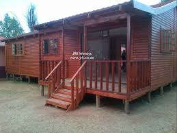 Log Homes, Log Cabin Homes, Log Houses Log Cabin Home Plans And Prices Fresh Good Homes Kits Small Uerstanding Turnkey Cost Estimates Cowboy Designs And Peenmediacom Floor House Modular Walkout Basement Luxury 60 Elegant Pictures Of Houses Design Prefab Youtube Uncategorized Cute Dealers Charm Tags