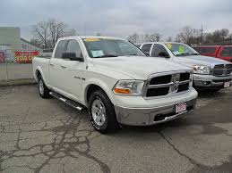 Tansky's Automart, Inc. - Lancaster, OH - 740-654-5900 - Used Cars ...