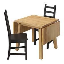 kaustby stuhl schwarz kaustby stuhl ikea m 214 ckelby