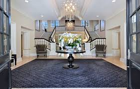 60 best Grand Entrance images by The Agency RE on Pinterest