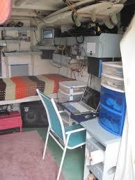 Small Camper Interior Ideas