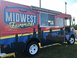 MidWest Favorites Chicago Food Truck Industry Dealt A Blow The Best Food Trucks For Pizza Tacos And More Big Cs Kitchen Atlanta Roaming Hunger Foodtruckchicago Sushi Truck Fat Shallots Owners Are Opening Lincoln Park Gapers Block Drivethru 6 To Try Now Eater In Every State Gallery Amid Heavy Cketing Challenge To Regulations Smokin Chokin Chowing With The King Foods